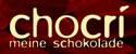 Bio&fair Schokolade selbst kreieren! www.chocri.de