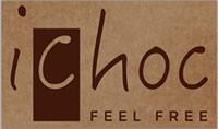 www.ichoc.org